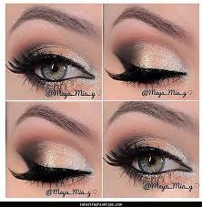 names of eye makeup styles middot makeup s