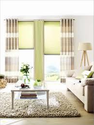 Vorhang Ideen Bodentiefe Fenster Vorhänge Für Große Fenster