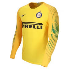 70 Discounts Kit To Milan Sale Up Goalkeeper Inter afbababaaea|Was The Packers Win Over The Lions A Boring Game?