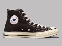 converse 1970. converse 1970s chuck taylor all star (black) 1970 a