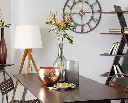 Small Picture Living Room Living Room Wall Clocks Inspirations Modern Living