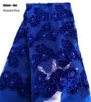 <b>French</b> Net <b>Laces</b>