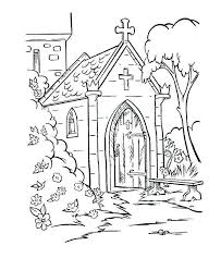 Childrens Ministry Easter Coloring Pages Raovat24hinfo
