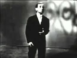 """Résultat de recherche d'images pour """"aznavour 1957 olympia"""""""