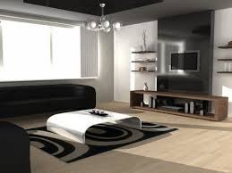 Minimalist Living Room How Can You Organize Your Home With Minimalist Living