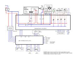 tag mah22 wiring diagram service manual tag mah22 wiring diagram service manual 1st page