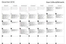 Schedule To Print Printing The Schedule When I Work Help Center