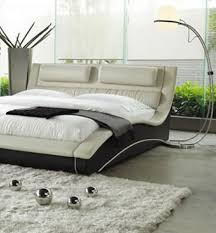 S On Bedroom Furniture Contemporary Bed Design For Bedroom Furniture Napoli White