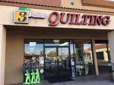 The French Seam, Indianapolis, IN. Visited 8/23/2017. Small shop ... & The French Seam, Indianapolis, IN. Visited 8/23/2017. Small shop with an  emphasis on clothing fabric. The quilting fabric they had was really uniqu… Adamdwight.com