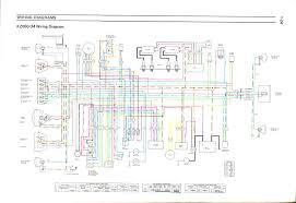 77 kawasaki kz1000 wiring diagram wiring diagram libraries 77 kawasaki kz1000 wiring diagram