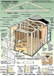 portable generator enclosure plans free portable generator shed plans plans to build a simple shed furniture s small generator shed plans