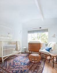 innovative rocking chair nursery in nursery contemporary with teenager boys bedroom next to baby room alongside wood furniture picture and false ceiling