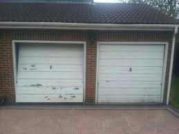 precision garage doors nj customer reviews precision garage door nj