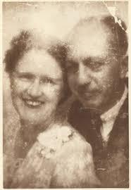 Nannie Dudley Barrow Nicolosi (1899-1984) - Find A Grave Memorial