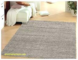 large memory foam rug large memory foam rug area living room carpet pad for large large memory foam rug