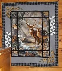 Image result for ways to cut quilt panels | Panel quilt ideas ... & Image result for ways to cut quilt panels Adamdwight.com