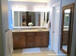 bathroom cabinet handles and knobs. Exellent And Bathroom Vanity Hardware With Cabinet  Knobs  With Bathroom Cabinet Handles And Knobs D
