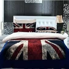 rebel flag comforter set queen flag comforter flag bedding set twin full queen size flag duvet