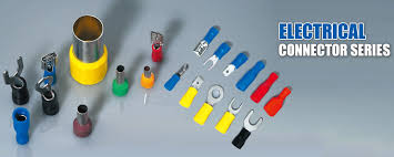 electrical wiring accessories steel nylon cable ties manufacturer main products