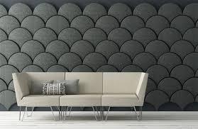 Wall Designs Stunning Wall Design Ideas Contemporary Home Iterior Design