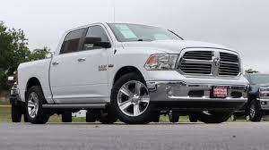 2014 Ram 1500 for sale in Lampasas - 1C6RR6LT4ES424550 - Jim ...