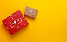Gifts Background Gifts Background Vectors Photos And Psd Files Free Download