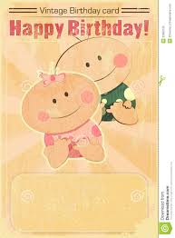 free childrens birthday cards baby birthday cards gangcraft net