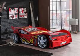 car bedroom disney cars decor
