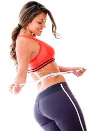 Weight Loss For Women Read On To Shed 7 Pounds In A Week