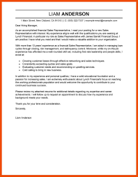 9 10 Good Cover Letter Examples For Resumes Formatmemo
