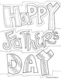 happy fathers day coloring pages printable picture happy fathers day happy fathers day grandpa coloring pages printable