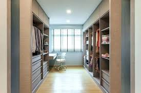 custom closet cost. How Much Does A Custom Closet Cost Organizers The Container Store Prices O