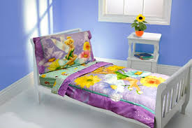 Princess Themed Bedroom Bedroom Beautiful Disney Princess Themed Kids Room With Round