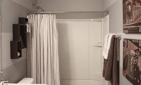 modern shower curtain ideas. Contemporary Shower 31 Shower Curtain Ideas Photos Green With Valance And  Decorative Toilet  Kadokanet Inside Modern