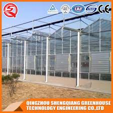 china commercial one stop gardens venlo glass greenhouse china garden houses greenhouses
