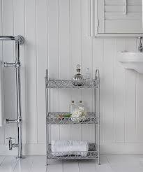 incredible bathroom standing shelf incredible the shelving free idea ikea argo self