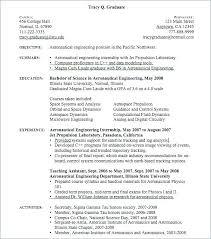 Design Resume Samples Summary Ideas For Resumes Interior Design ...