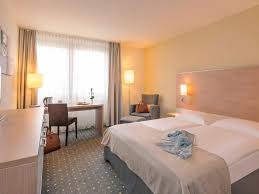 Airport Bed Hotel Mercure Hotel Frankfurt Airport Book Online Now Free Wifi