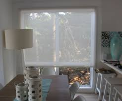 How To Fit A Roller Blind 9 Steps With Pictures  WikiHowBlinds Fitted To Window Frame