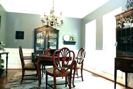 dining room wall colors colors for dining rooms dining room wall color ideas dining room colors