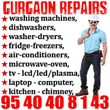 Home Appliance Service Gurgaons Leading Home Appliance Service Company Offer Ac Tv