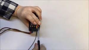 auber syl 2362 pid temperature controller