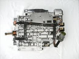 4l60e wiring harness replacement 4l60e image 4l60e valve body wire harness and solenoids corvette on 4l60e wiring harness replacement