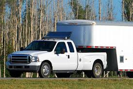 Hot Shot Truck - Get Truck Insurance Quotes for Your Vehicle