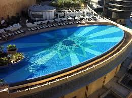 swimming pools in dubai. Exellent Pools Address Dubai Marina The Swimming Pool From Room Balcony In Swimming Pools M