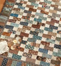 9182 best Quilting images on Pinterest | Table runners ... & Civil War Legacies: Quilt Patterns for Reproduction Fabrics: Carol Hopkins… Adamdwight.com