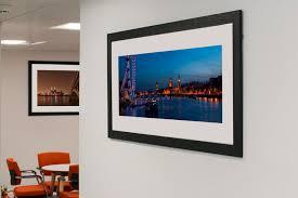 office wall frames. Framed Prints Of London On Office Wall Frames