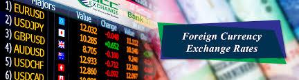 Gcc Exchange Live Exchange Rates Best Foreign Exchange