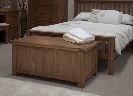 ... Excellent Chest Bedroom Furniture 40 Storage And 1 ...