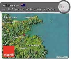free satellite 3d map of whitianga Whitianga Map New Zealand satellite 3d map of whitianga whitianga new zealand map
